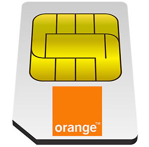 Orange sim deals pay as you go : Annas pizza coupons