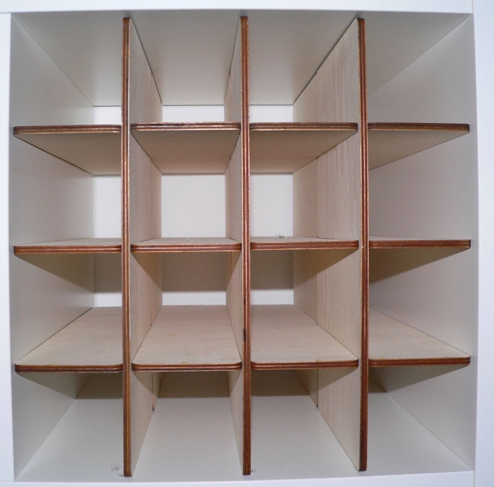 flaschenregale mehr als 500 angebote fotos preise. Black Bedroom Furniture Sets. Home Design Ideas
