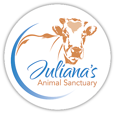 Julianas Animal Sanctuary Inc
