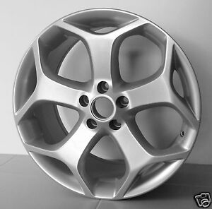 18-X-8-WHEELS-alloys-4-FORD-KUGA-FOCUS-MONDEO-RS-TURBO-XR5-ZETEC-NEW-LX-LV-LS