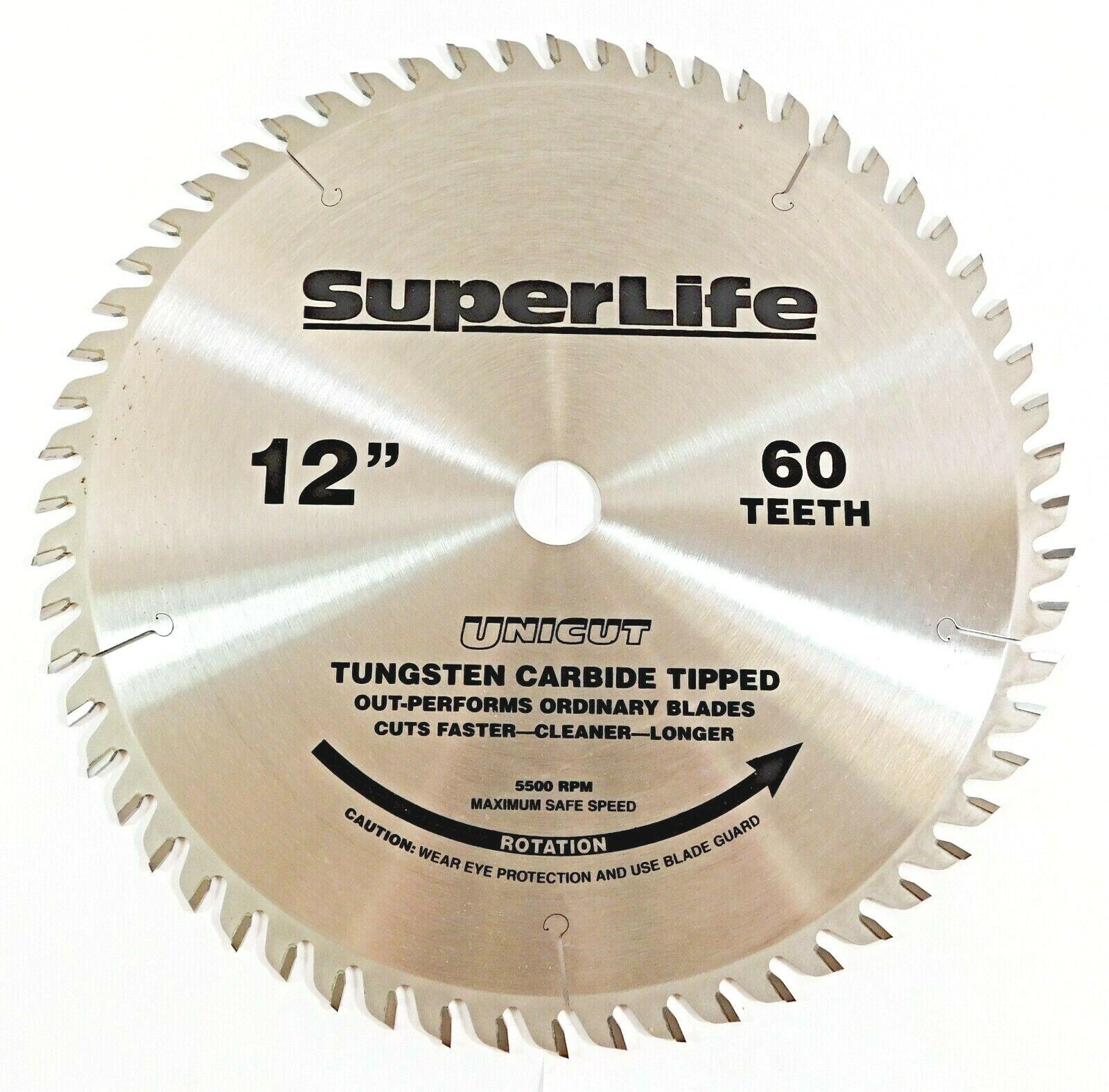 Carbide tipped circular saw blade digital inclinometer sensor