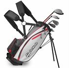 TaylorMade Golf Club Iron Sets
