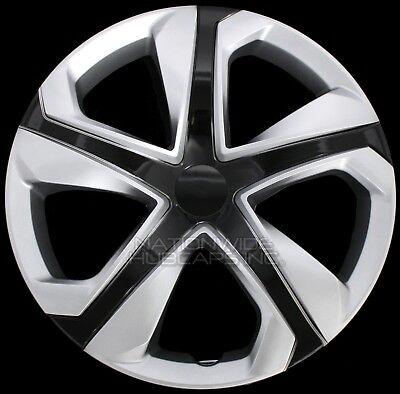15 rims tires
