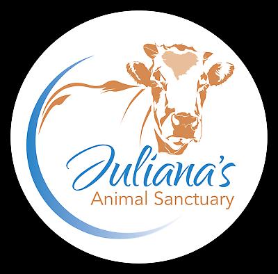 Julianas Animal Sanctuary Inc