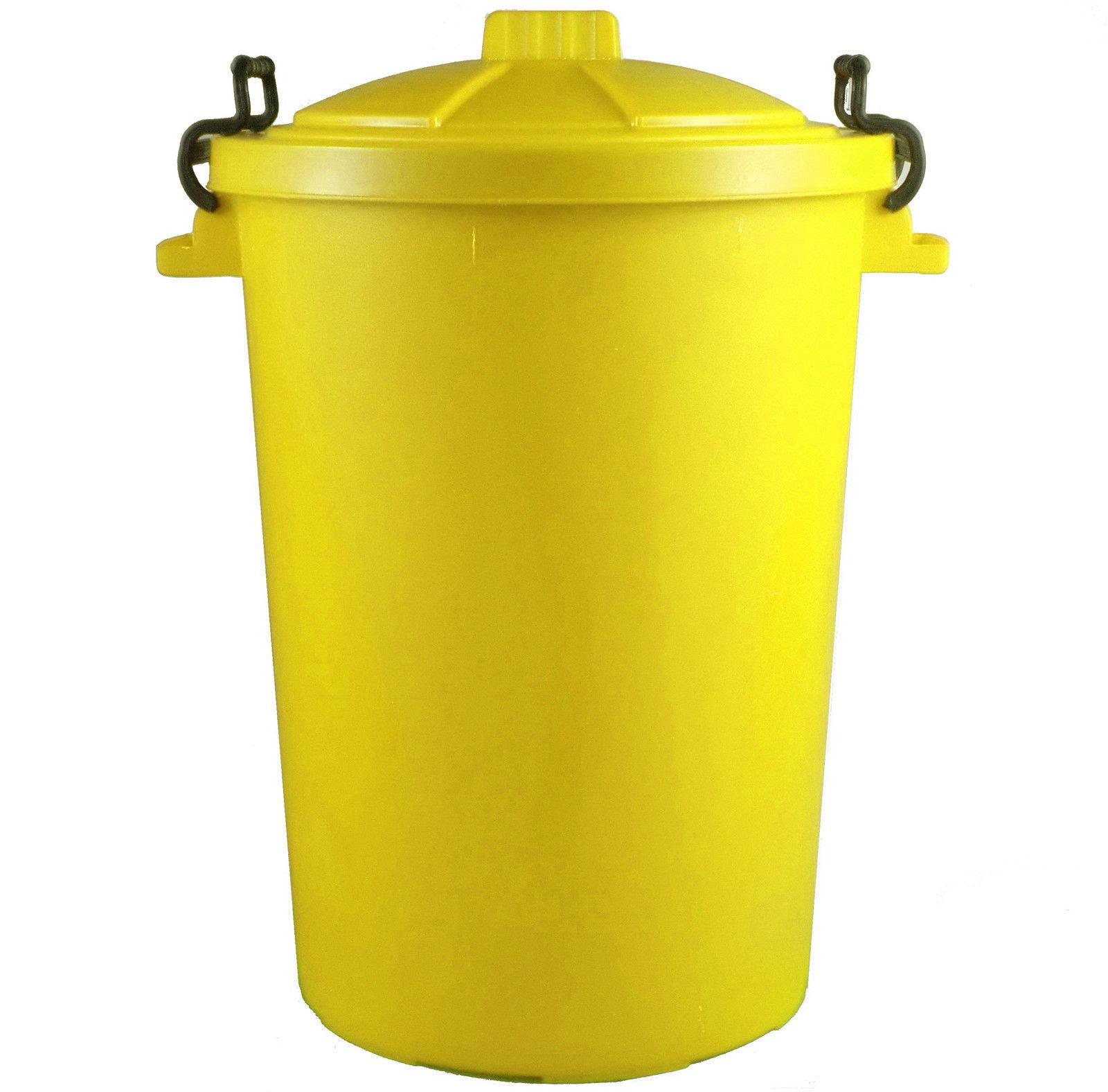 Hailo Müll & Abfalleimer günstig kaufen | eBay