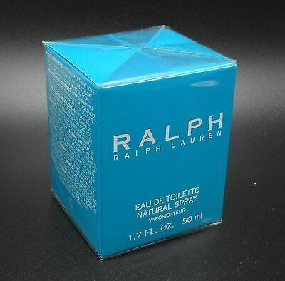 Ralph Lauren - Ralph - Eau de Toilette Spray 50 ml