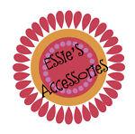 Essie's Accessories