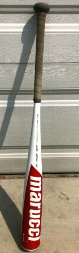 Marucci Cat8 Model: MSBC88  31/23 (-8) USSSA Approved Bat
