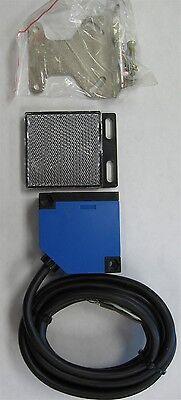 Photo Electric Switches  Electric Eye Buyelevators