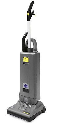 Windsor Sensor S12 Commercial Vacuum