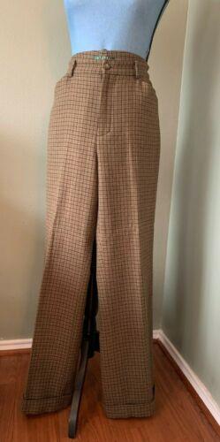 Vintage Ralph Lauren Women