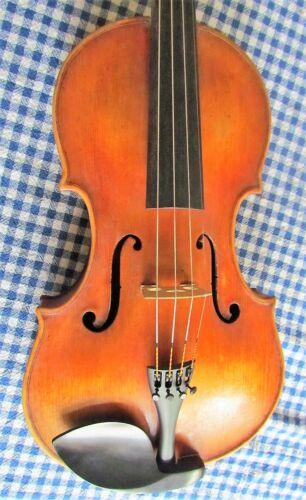 """Fine 40.5 cm (16"""") HUNGARIAN viola"""