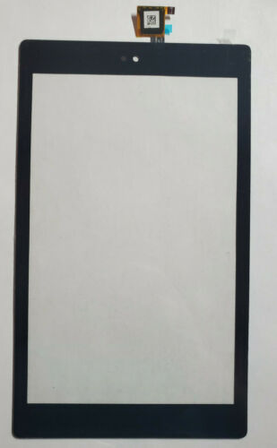 Amazon Fire Hd 8 - Touch Screen Digitizer Glass - 7th & 8th Generation