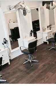 rent a hairdressing chair Manly Manly Area Preview