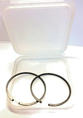 Hilti Dsh 700 Dsh 700x Concrete Cut Off Replacement Piston Rings Ships From Usa