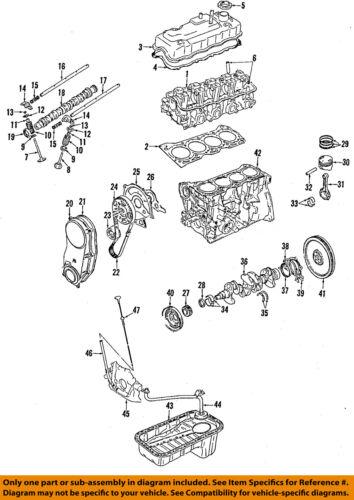 Suzuki Samurai Engine Diagram - Complete Wiring Schemas