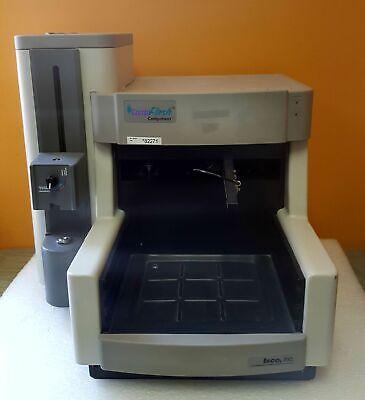 Teledyne Combiflash Companion Chromatography System