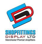 Shopfittings Display LTD