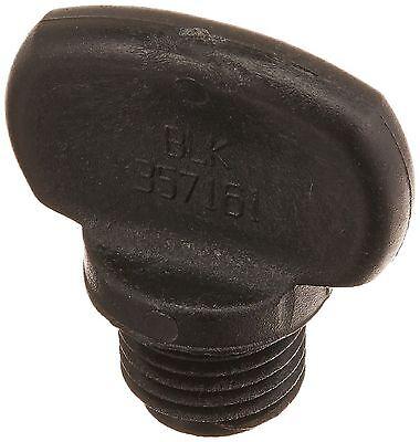 Pentair 357161 Swimming Pool Spa Pump Black Filter 1/4