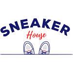 sneaker-house
