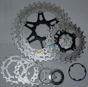 XT-Casete-Shimano-xt-CS-M771-11-34T-o-11-36T-x-sistemas-a-10-velocidad