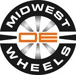 MidwestOEWheels