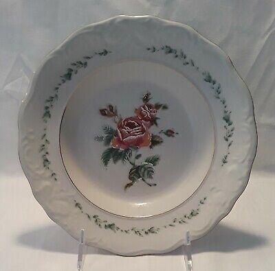 - Gibson Designs Victorian Rose 8
