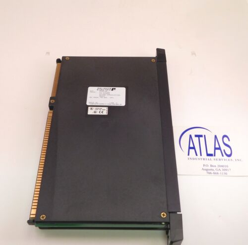 Reliance 57404-2G Communication Module  (G5)