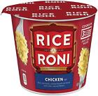 Rice, Long Grain Rices