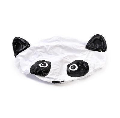 Panda Baño & Gorro de Baño / Gorro de Natación
