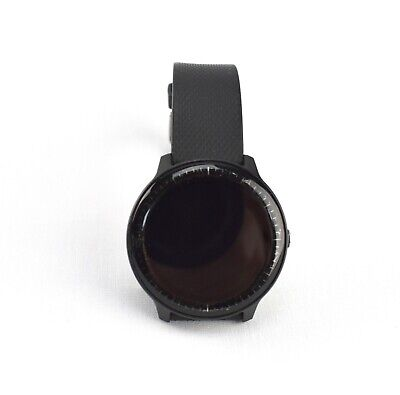 Garmin vivoactive 3 Music GPS Smartwatch -JEM3034