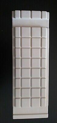 Hoshizaki Ice Machine Top Insulation 215730g01