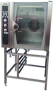 RESTURANT/CATERING EQUIPMENT SALE/EQUIPMENT WANTED SALE SALE SALE Sydney City Inner Sydney Preview