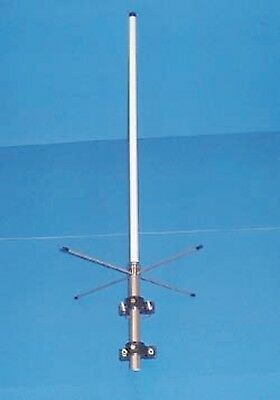The Original Sigma Scan King SE1500 Base Station Scanner Antenna Aerial