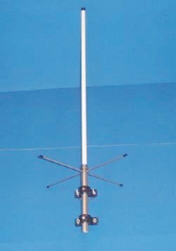 The Original Sigma Scan King SE1500 Base Station Scanner Antenna Aerial
