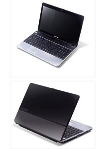 """ACER EMACHINES 15.6"""" LAPTOP Elanora Gold Coast South Preview"""