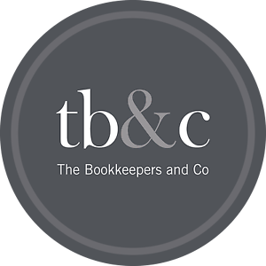 The Bookkeepers and Co Wurtulla Maroochydore Area Preview