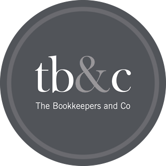 The Bookkeepers and Co
