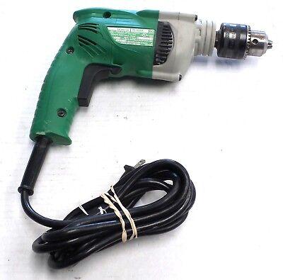 Hitachi Dv 16vss 58 Hammer Drill