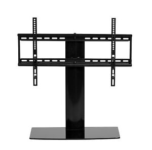 Premium Table Top TV Stand up to 60