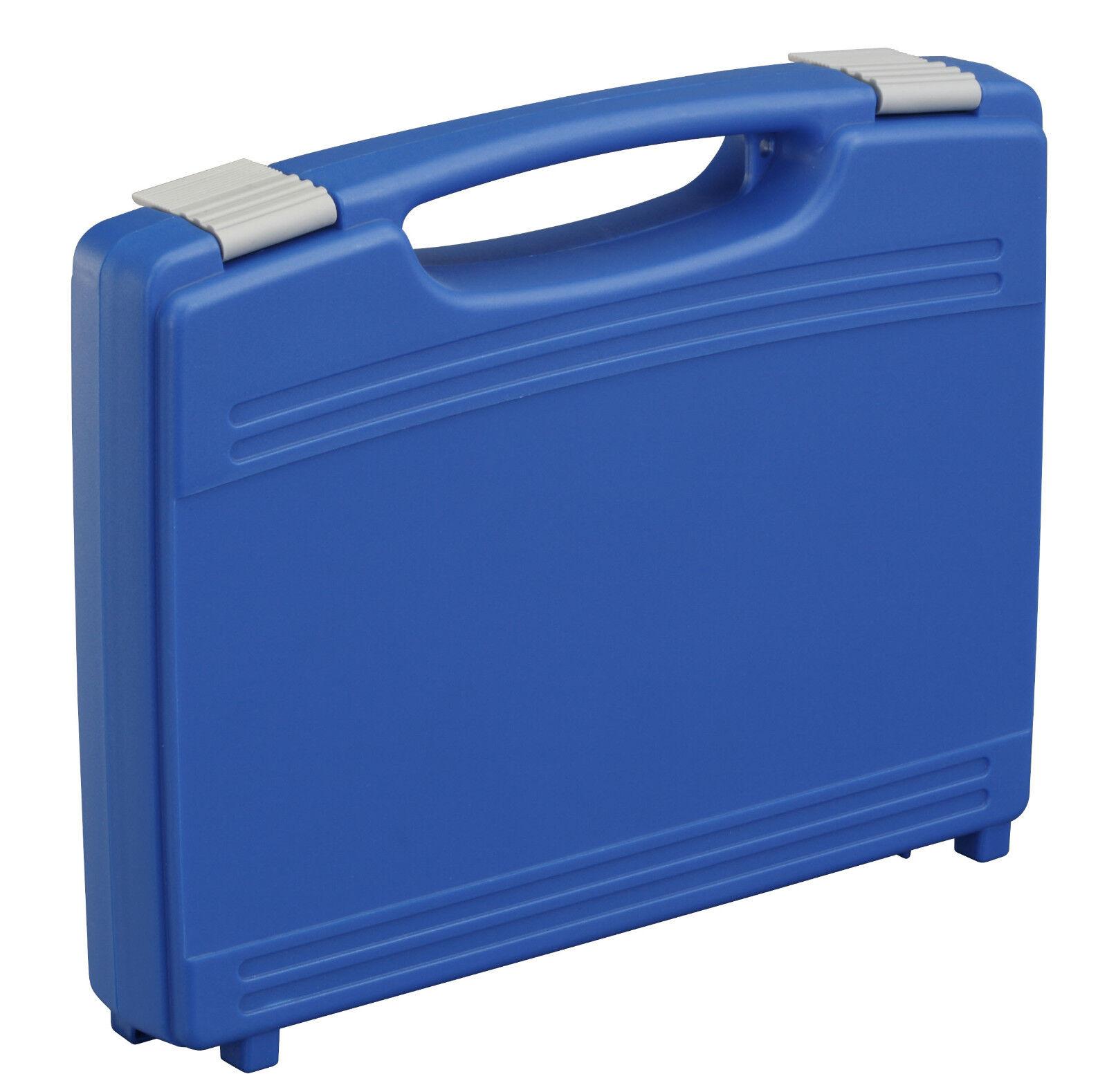 Universal Kunststoffkoffer Werkzeugkoffer Plastikkoffer… |