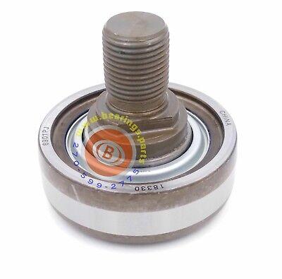 6901p Roller Bearing Made To Fit John Deere Hay Baler Plunger Ae30220