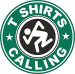 tshirtscalling