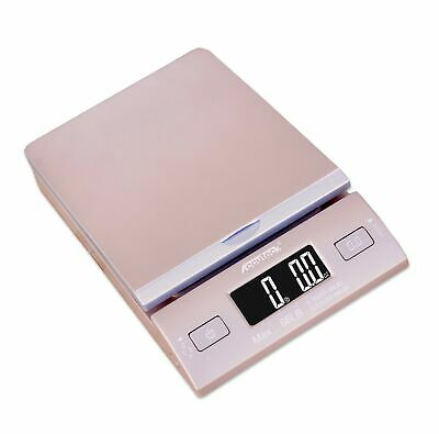 Accuteck Dreamgold 86 Lbs Digital Postal Scale Shipping Scale Postage With Us...