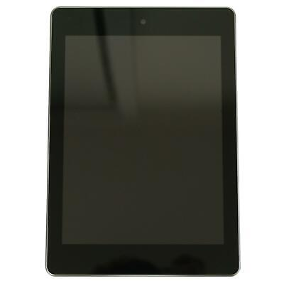 Acer Iconia A1-810 LCD Screen Display Assembly Pack 6M.L1DN1.001