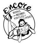 E N C O R E Books and Records