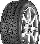 205/50R15 Tires