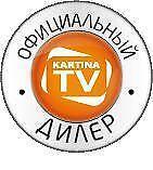 Kartina TV Abo