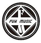 funmusiccenter