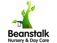 Exciting Opportunity for Experiences Nursery Manager